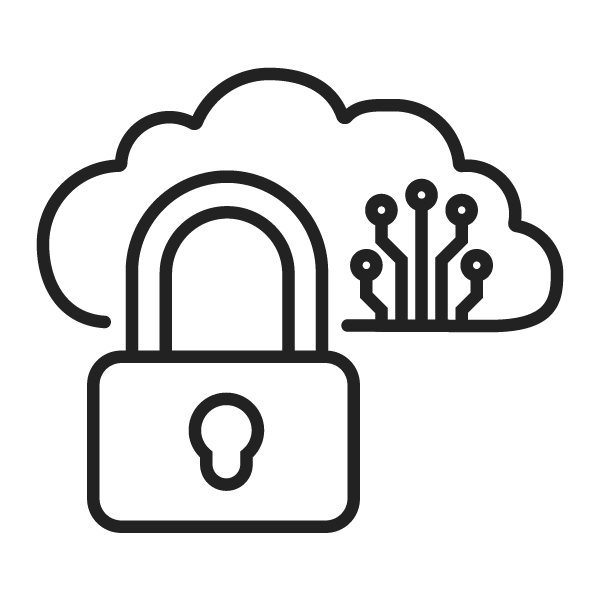 Complex Cloud Security