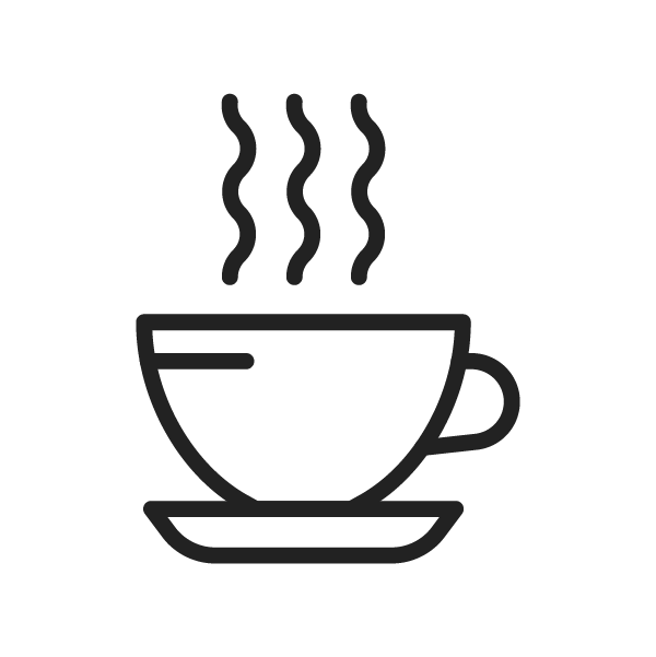 729-Icons_Coffee-Tea