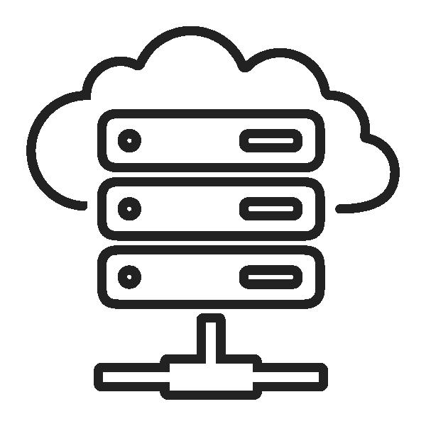 Cloud Based Hosting