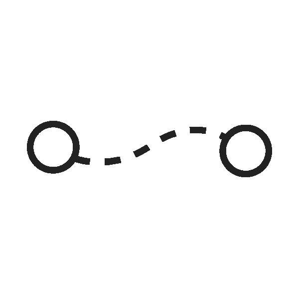 User Flow / User Journey
